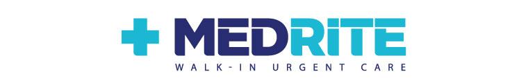 Medrite Urgent  Care P.C.