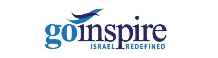 Go Inspire